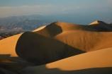 arid;desert;deserts;dune;dunes;Huacachina;Huacachina-Desert;Ica;Ica-Desert;Ica-Region;Latin-America;Peru;Peruvian-Desert;Republic-of-Peru;sand;sand-dune;sand-dunes;sand-hill;sand-hills;sand_dune;sand_dunes;sand_hill;sand_hills;sanddune;sanddunes;sandhill;sandhills;sandy;South-America;Sth-America