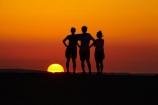 desert;deserts;dune;dunes;dusk;evening;Huacachina;Huacachina-Desert;Ica;Ica-Desert;Ica-Region;Latin-America;model-release;model-released;MR;night;night_time;nightfall;people;person;Peru;Peruvian-Desert;Republic-of-Peru;sand;sand-dune;sand-dunes;sand-hill;sand-hills;sand_dune;sand_dunes;sand_hill;sand_hills;sanddune;sanddunes;sandhill;sandhills;sandy;South-America;Sth-America;sun;sunset;sunsets;tourism;tourist;tourists;twilight