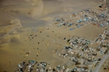 aerial;aerial-image;aerial-images;aerial-photo;aerial-photograph;aerial-photographs;aerial-photography;aerial-photos;aerial-view;aerial-views;aerials;arid;barriadas;desert;deserts;dry;dune;dunes;favela;favelas;Ica;Ica-Region;Latin-America;Peru;Peruvian-Desert;poor;poverty;Pueblos-jóvenes;Republic-of-Peru;sand;sand-dune;sand-dunes;sand-hill;sand-hills;sand_dune;sand_dunes;sand_hill;sand_hills;sanddune;sanddunes;sandhill;sandhills;sandy;settlement;settlements;shack;shacks;shanty-town;shanty-towns;shantytown;shantytowns;slum;slums;South-America;squater-area;Sth-America;township;townships;young-town;young-towns