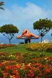 art;art-work;art-works;bloom;blooming;blooms;El-Beso;El-Beso-statue;floral;flower;flower-bed;flower-beds;flower-garden;flower-gardens;flowers;garden;gardens;Latin-America;Lima;Love-Park;Miraflores;Pacific-Ocean;Park-del-Amor;Park-of-Love;Peru;public-art;public-art-work;public-art-works;public-flower-garden;public-garden;public-gardens;public-sculpture;public-sculptures;Republic-of-Peru;sculpture;sculptures;South-America;statue;statues;Sth-America;The-Kiss;The-Kiss-statue;Victor-Delfin
