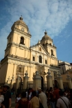 1672;bell-tower;bell-towers;building;buildings;christian;christianity;church;churches;Convento-de-San-Francisco;faith;heritage;historic;historic-building;historic-buildings;Historic-centre-of-Lima;historical;historical-building;historical-buildings;history;Latin-America;Lima;Monastery-of-San-Francisco;old;Peru;place-of-worship;places-of-worship;religion;religions;religious;Republic-of-Peru;San-Francisco-Church;San-Francisco-Monastery;South-America;Sth-America;tourism;tourist;tourists;tower;towers;tradition;traditional;UN-world-heritage-area;UN-world-heritage-site;UNESCO-World-Heritage-area;UNESCO-World-Heritage-Site;united-nations-world-heritage-area;united-nations-world-heritage-site;visitor;visitors;world-heritage;world-heritage-area;world-heritage-areas;World-Heritage-Park;World-Heritage-site;World-Heritage-Sites