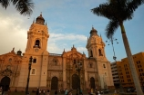 1535;basilica;Basilica-of-Lima;basilicas;building;buildings;cathedral;Cathedral-Basilica-of-Lima;Cathedral-of-Lima;cathedrals;christian;christianity;church;churches;colonial-architecture;faith;heritage;historic;historic-building;historic-buildings;Historic-centre-of-Lima;historical;historical-building;historical-buildings;history;Latin-America;Lima;old;Peru;place-of-worship;places-of-worship;plaza;Plaza-de-Armas;Plaza-de-Armas-of-Lima;Plaza-Mayor;Plaza-Mayor-of-Lima;plazas;religion;religions;religious;Republic-of-Peru;Roman-Catholic;South-America;square;squares;Sth-America;tradition;traditional;UN-world-heritage-area;UN-world-heritage-site;UNESCO-World-Heritage-area;UNESCO-World-Heritage-Site;united-nations-world-heritage-area;united-nations-world-heritage-site;world-heritage;world-heritage-area;world-heritage-areas;World-Heritage-Park;World-Heritage-site;World-Heritage-Sites