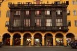 balconies;balcony;building;buildings;facade;facades;heritage;historic;historic-building;historic-buildings;Historic-centre-of-Lima;historical;historical-building;historical-buildings;history;Latin-America;Lima;old;ornate;Peru;plaza;Plaza-de-Armas;Plaza-de-Armas-of-Lima;Plaza-Mayor;Plaza-Mayor-of-Lima;plazas;Republic-of-Peru;South-America;square;squares;Sth-America;tradition;traditional;UN-world-heritage-area;UN-world-heritage-site;UNESCO-World-Heritage-area;UNESCO-World-Heritage-Site;united-nations-world-heritage-area;united-nations-world-heritage-site;world-heritage;world-heritage-area;world-heritage-areas;World-Heritage-Park;World-Heritage-site;World-Heritage-Sites