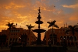 1650;Bronze-fountain;building;buildings;dusk;evening;fountain;fountains;heritage;historic;historic-building;historic-buildings;Historic-centre-of-Lima;historical;historical-building;historical-buildings;history;Latin-America;Lima;night;night_time;nightfall;old;palm;palm-tree;palm-trees;palms;Peru;plaza;Plaza-de-Armas;Plaza-de-Armas-of-Lima;Plaza-Mayor;Plaza-Mayor-of-Lima;plazas;Republic-of-Peru;South-America;square;squares;Sth-America;sunset;sunsets;tradition;traditional;twilight;UN-world-heritage-area;UN-world-heritage-site;UNESCO-World-Heritage-area;UNESCO-World-Heritage-Site;united-nations-world-heritage-area;united-nations-world-heritage-site;world-heritage;world-heritage-area;world-heritage-areas;World-Heritage-Park;World-Heritage-site;World-Heritage-Sites