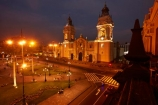 1535;basilica;Basilica-of-Lima;basilicas;building;buildings;cathedral;Cathedral-Basilica-of-Lima;Cathedral-of-Lima;cathedrals;christian;christianity;church;churches;colonial-architecture;dark;dusk;evening;faith;heritage;historic;historic-building;historic-buildings;Historic-centre-of-Lima;historical;historical-building;historical-buildings;history;Latin-America;light;lighting;lights;Lima;night;night-time;night_time;old;Peru;place-of-worship;places-of-worship;plaza;Plaza-de-Armas;Plaza-de-Armas-of-Lima;Plaza-Mayor;Plaza-Mayor-of-Lima;plazas;religion;religions;religious;Republic-of-Peru;Roman-Catholic;South-America;square;squares;Sth-America;tradition;traditional;twilight;UN-world-heritage-area;UN-world-heritage-site;UNESCO-World-Heritage-area;UNESCO-World-Heritage-Site;united-nations-world-heritage-area;united-nations-world-heritage-site;world-heritage;world-heritage-area;world-heritage-areas;World-Heritage-Park;World-Heritage-site;World-Heritage-Sites