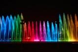 attraction;attractions;blue;blue-light;dark;dusk;El-Circuito-Magico-del-Agua;El-Circuito-Mágico-del-Agua;evening;Fantasia-Fountain;Fantasy-Fountain;fountain;fountain-complex;fountains;fuente;Fuente-de-la-Fantasia;fuentes;green;green-light;illuminate;illuminated;illuminated-fountain;illuminated-fountains;Latin-America;light;light-show;light-shows;lighting;lights;Lima;Magic-Fountain;Magic-Water-Circuit;Magic-Water-Park;Magic-Water-Tour;magical;night;night-time;night_time;orange;orange-light;park;Park-of-the-Reserve;parks;parque;Parque-de-la-Reserva;Peru;Peruvian;purple;purple-light;red;red-light;red-water;Republic-of-Peru;Reserve-Park;show;South-America;Sth-America;tourism;tourist-attraction;tourist-attractions;tourist-destination;travel;twilight;violet;violet-light;water;water-park;water-parks;water-show