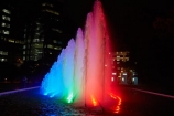 attraction;attractions;blue;blue-light;dark;dusk;El-Circuito-Magico-del-Agua;El-Circuito-Mágico-del-Agua;evening;fountain;fountain-complex;fountains;fuente;Fuente-del-Arco-Iris;fuentes;illuminate;illuminated;illuminated-fountain;illuminated-fountains;Latin-America;light;light-show;lighting;lights;Lima;Magic-Fountain;Magic-Water-Circuit;Magic-Water-Park;Magic-Water-Tour;magical;night;night-time;night_time;park;Park-of-the-Reserve;parks;parque;Parque-de-la-Reserva;Peru;Peruvian;rainbow;Rainbow-Fountain;rainbows;Republic-of-Peru;Reserve-Park;South-America;Sth-America;tourism;tourist-attraction;tourist-attractions;tourist-destination;travel;twilight;water;water-park;water-parks;water-show