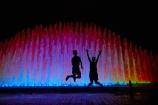 attraction;attractions;dark;dusk;El-Circuito-Magico-del-Agua;El-Circuito-Mágico-del-Agua;evening;fountain;fountain-complex;fountains;fuente;Fuente-del-Arco-Iris;fuentes;illuminate;illuminated;illuminated-fountain;illuminated-fountains;Latin-America;light;light-show;lighting;lights;Lima;Magic-Fountain;Magic-Water-Circuit;Magic-Water-Park;Magic-Water-Tour;magical;model-release;model-released;MR;night;night-time;night_time;park;Park-of-the-Reserve;parks;parque;Parque-de-la-Reserva;people;person;Peru;Peruvian;purple;purple-light;rainbow;Rainbow-Fountain;rainbows;Republic-of-Peru;Reserve-Park;silhouette;silhouettes;South-America;Sth-America;tourism;tourist-attraction;tourist-attractions;tourist-destination;travel;twilight;violet;violet-light;water;water-park;water-parks;water-show