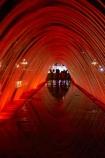 attraction;attractions;dark;dusk;El-Circuito-Magico-del-Agua;El-Circuito-Mágico-del-Agua;evening;fountain;fountain-complex;fountains;fuente;Fuente-de-la-Cupula-Visitable;fuentes;illuminate;illuminated;illuminated-fountain;illuminated-fountains;Latin-America;light;light-show;lighting;lights;Lima;Magic-Fountain;Magic-Water-Circuit;Magic-Water-Park;Magic-Water-Tour;magical;night;night-time;night_time;orange;orange-light;park;Park-of-the-Reserve;parks;parque;Parque-de-la-Reserva;people;person;Peru;Peruvian;Peruvians;Republic-of-Peru;Reserve-Park;South-America;Sth-America;tourism;tourist-attraction;tourist-attractions;tourist-destination;travel;Tunnel;Tunnel-Fountain;Tunnel-Fountain-of-Surprises;Tunnel-Fountains;Tunnel-of-Surprises;Tunnel-of-Surprises-Fountain;Tunnels;twilight;water;water-park;water-parks;water-show