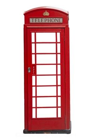 how to make a phone call to england