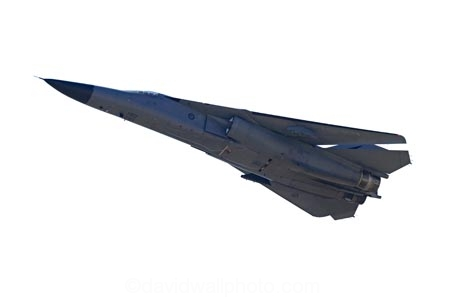 aeroplane;air-craft;air-force;aircraft;airforce;airplane;airshow;F_111;Aardvark;F1-11;fighter;jet;plane;General-Dynamics;military;new-zealand;NZ;RAAF;Royal-Australian-Air-Force;speed-of-sound;supersonic;swing-wing;war;warbird;cutout;cut;out