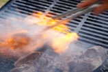 bar_b_que;barbecue;barbeque;barbequing;bbq;beef;cook;cooking;cuisine;dinner;edible;fire;fires;flame;flame-grill;flame-grilled;flames;food;foodstuffs;grill;grilling;hot;meal;meat;N.Z.;New-Zealand;NZ;ouitdoors;outdoor;roast;sear;steak;summer