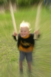 swing;swings;swinging;boy;little;child;children;toddler;infant;toddlers;infants;play;playing;playground;play_ground;play-ground;playgrounds;play_grounds;play-grounds;speed;blurr;blurred;blurry;fast;motion;zoom;zoomed;zooms;zooming;grass;green;grassy;outdoor;outdoors;outside;playtime;fun;moving;movement;childhood;happiness;happy;joy;kid;kids
