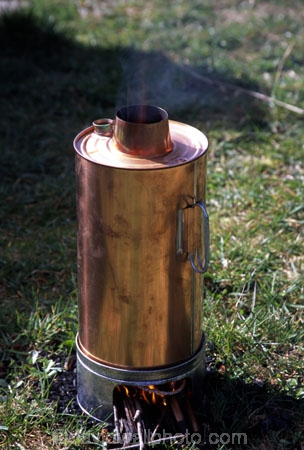 Copper thermette water heater for Copper water boiler