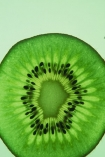 chinese-gooseberry;color;colors;colour;colours;emblem;food;fruit;fruits;goodness;green;health;healthy;icon;icons;kiwi;Kiwi-icon;Kiwi-icons;kiwiana;logo;native;nature;new-zealand;pattern;patterns;seed;seeds;symbol;symbols;vitamin-C;zespri