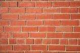 bricks;mortar;walls