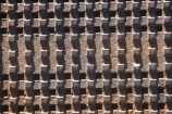 grates;manhole-cover;non_slip;pattern;patterns;texture;textures