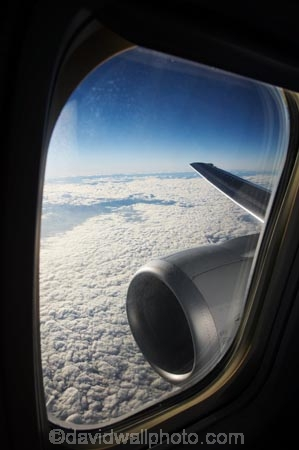 above;above-the-clouds;aerial;aerial-photo;aerial-photograph;aerial-photographs;aerial-photography;aerial-photos;aerial-view;aerial-views;aerials;Aeroplane;Aeroplanes;Aircraft;Aircrafts;airline;airliner;airliners;airlines;Airplane;Airplanes;altitude;aviation;cloud;clouds;Flight;Flights;Fly;Flying;high;high-altitude;holidays;jet;jet-engine;jet-engines;jet-plane;jet-planes;jets;N.Z.;New-Zealand;NZ;passenger-plane;passenger-planes;Plane;plane-window;plane-windows;Planes;skies;Sky;Tourism;Transport;Transportation;Transports;Travel;Traveling;Travelling;Trip;Trips;Vacation;Vacations;view-from-plane;view-from-planes;view-out-window;view-out-windows;window;windows;wing;wings