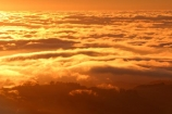 Cloud;Clouds;Color;colors;Colour;colours;Daytime;dawn;sunrise;daylight;twilight;Exterior;Light;Meteorology;Natural-phenomena;Natural-phenomenon;Nature;Nobody;Outdoor;Outdoors;Outside;Purity;Scenic;Scenics;Shadow;Shadows;Skies;Sky;Texture;Textures;View-from-above;Weather;orange;high;high-up;landscape;beautiful;etherial;magical;mystical;wonder;wonderful;above