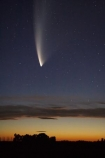 Ashburton;astronomic;astronomical;astronomy;C2006-P1;comet;Comet-McNaught;comets;dark;dusk;evening;Great-Comet;McNaughts-Comet;N.Z.;New-Zealand;night;night-sky;night-time;night_time;nightsky;NZ;S.I.;SI;South-Is.;South-Island;space;star-gazing;the-Great-Comet-of-2007