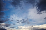 Central-Otago;cloud;cloud-types;clouds;cloudy;N.Z.;New-Zealand;NZ;Otago;S.I.;SI;skies;sky;South-Is.;South-Island;weather