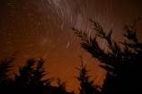 astronomy;Ben-Ohau;Canterbury;celestial-bodies;constellation;constellations;dark;Dark-cloud-constellation;Dark-cloud-constellations;dark-nebula;dark-sky;evening;galaxies;galaxy;interstellar-cloud;long-exposure;long-exposures;Mackenzie-Country;Mackenzie-District;Mackenzie-Region;milky-way;Milky-Way-Galaxy;N.Z.;New-Zealand;night;night-sky;night-time;night_sky;nightsky;NZ;Ohau;planet;planets;S.I.;SI;skies;sky;South-Is;South-Island;space;star;star-gazing;starry;starry-night;starry-sky;stars;Sth-Is;the-Galaxy;The-milky-way;tree;trees;Twizel