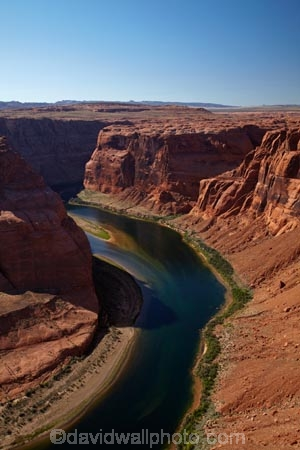 Coconino-County;1000ft-;America;American-Southwest;Arizona;AZ;bluff;bluffs;canyon;canyons;cliff;cliffs;Colorado-Plateau;Colorado-Plateau-Province;Colorado-River;entrenched-meander;entrenched-river;GCNRA;Glen-Canyon-National-Recreation-Area;Glen-Canyon-NRA;gorge;gorges;Horse-Shoe-Bend;Horseshoe-Bend;horseshoe-bends;horseshoe_shaped-meander;incised-meanders;lookout;lookouts;overlook;oxbow-bend;oxbow-bends;oxbows;Page;ravine;ravines;river;rivers;South-west-United-States;South-west-US;South-west-USA;South-western-United-States;South-western-US;South-western-USA;Southwest-United-States;Southwest-US;Southwest-USA;Southwestern-United-States;Southwestern-US;Southwestern-USA;States;the-Southwest;U.S.A;United-States;United-States-of-America;USA;view;viewpoint;viewpoints;views