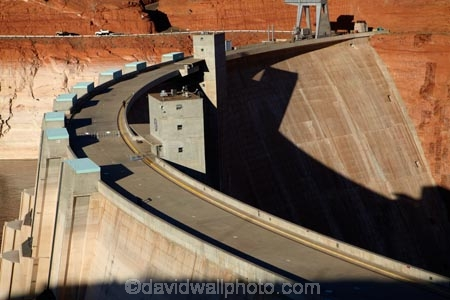Coconino-County;America;American-Southwest;Arizona;AZ;canyon;canyons;Colorado-River;concrete-arch-dam;dam;dams;electric;electrical;electricity;electricity-generation;electricity-generators;energy;environment;environmental;GCNRA;generate;generating;generation;generator;generators;Glen-Canyon;Glen-Canyon-Dam;Glen-Canyon-National-Recreation-Area;Glen-Canyon-NRA;gorge;gorges;hydro;hydro-electric;hydro-electricity;hydro-energy;hydro-generation;hydro-lake;hydro-lakes;hydro-power;hydro-power-station;hydro-power-stations;industrial;industry;lake;Lake-Powell;lakes;national-grid;northern-Arizona;Page;power;power-generation;power-generators;power-house;power-plant;Power-Station;power-supply;powerhouse;ravine;ravines;renewable-energies;renewable-energy;South-west-United-States;South-west-US;South-west-USA;South-western-United-States;South-western-US;South-western-USA;Southwest-United-States;Southwest-US;Southwest-USA;Southwestern-United-States;Southwestern-US;Southwestern-USA;States;sustainable;sustainable-energies;sustainable-energy;technology;the-Southwest;U.S.A;United-States;United-States-of-America;USA;water