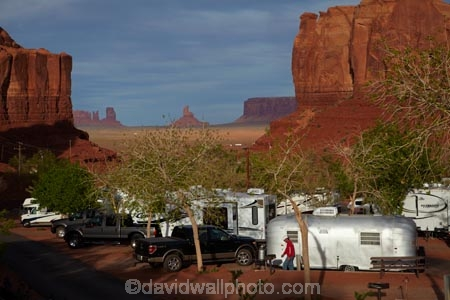 Goulding s campground monument valley navajo nation for West valley motor vehicle