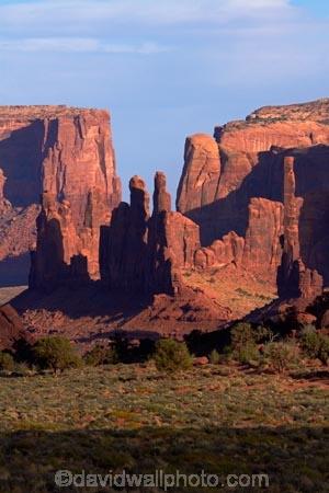 America;American-Southwest;Arizona;AZ;butte;buttes;Colorado-Plateau;Colorado-Plateau-Province;geological;geology;Lower-Monument-Valley;Monument-Valley;Monument-Valley-Navajo-Tribal-Park;natural-geological-formation;natural-geological-formations;natural-tower;natural-towers;Navajo-Indian-Reservation;Navajo-Nation;Navajo-Nation-Reservation;Navajo-Reservation;Oljato;Oljato-Monument-Valley;Oljato_Monument-Valley;rock;rock-chimney;rock-chimneys;rock-column;rock-columns;rock-formation;rock-formations;rock-outcrop;rock-outcrops;rock-pillar;rock-pillars;rock-pinnacle;rock-pinnacles;rock-spire;rock-spires;rock-tor;rock-torr;rock-torrs;rock-tors;rock-tower;rock-towers;rocks;South-west-United-States;South-west-US;South-west-USA;South-western-United-States;South-western-US;South-western-USA;Southwest-United-States;Southwest-US;Southwest-USA;Southwestern-United-States;Southwestern-US;Southwestern-USA;States;stone;the-Southwest;Totem-Pole;Totem-Pole-rock-column;Totem-Pole-rock-formation;Totem-Pole-rock-pillar;Totem-Pole-rock-spire;Tsé-Bii-Ndzisgaii;U.S.A;United-States;United-States-of-America;unusual-natural-feature;unusual-natural-features;unusual-natural-formation;unusual-natural-formations;USA;UT;Utah;valley-of-the-rocks;wilderness;wilderness-area;wilderness-areas;Yei-Bi-Chei;Yei-Bi-Chei-rock-outcrop;Yei_Bi_Chei;Yei_Bi_Chei-rock-outcrop;YeiBiChei-spires