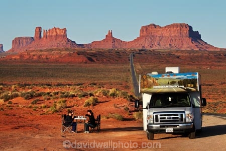 30ft-RV;America;American-Southwest;Arizona;AZ;Bear-and-Rabbit;breakfast;breakfasts;Brigham's-Tomb;butte;buttes;camper;camper-van;camper-vans;camper_van;camper_vans;campers;campervan;campervans;Castle-Rock;chairs;Colorado-Plateau;Colorado-Plateau-Province;Cruise-America-RV;driving;families;family;flat-topped-hill;flat_topped-hill;Forrest-Gump-Point;geological;geology;highway;highways;holiday;holidays;King-on-his-throne;Mesa;mile-13;mile-marker-13;Monument-Valley;motor-caravan;motor-caravans;motor-home;motor-homes;motor_home;motor_homes;motorhome;motorhomes;natural-geological-formation;natural-geological-formations;Navajo-Indian-Reservation;Navajo-Nation;Navajo-Nation-Reservation;Navajo-Reservation;Oljato;Oljato-Monument-Valley;Oljato_Monument-Valley;open-road;open-roads;R.V.;recreational-vehicle;road;road-trip;roads;rock;rock-formation;rock-formations;rock-outcrop;rock-outcrops;rock-tor;rock-torr;rock-torrs;rock-tors;rocks;rv;South-west-United-States;South-west-US;South-west-USA;South-western-United-States;South-western-US;South-western-USA;Southwest-United-States;Southwest-US;Southwest-USA;Southwestern-United-States;Southwestern-US;Southwestern-USA;Stagecoach;States;stone;Straight;straights;table;table-hill;table-hills;table-mountain;table-mountains;tableland;tablelands;The-Castle;the-Southwest;tour;touring;tourism;tourist;tourists;Trail-of-the-Ancients;transport;transportation;travel;traveler;travelers;traveling;traveller;travellers;travelling;trip;Tsé-Bii-Ndzisgaii;U.S.-Highway-163;U.S.-Route-163;U.S.A;United-States;United-States-of-America;unusual-natural-feature;unusual-natural-features;unusual-natural-formation;unusual-natural-formations;US-163;US-163-scenic;USA;UT;Utah;vacation;vacations;valley-of-the-rocks;van;vans;wilderness;wilderness-area;wilderness-areas