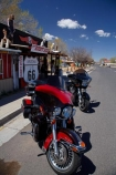 America;American-Southwest;Arizona;AZ;bike;bikes;gift-shop;gift-shops;gift-store;gift-stores;Harley-Davidson;Harley-Davidson-bikes;Harley-Davidson-motorcycle;Harley_Davidson;Harley_Davidson-bike;Harley_Davidson-motorcycles;Historic-Route-66;Main-Street-of-America;Mother-Road;motorbike;motorbikes;motorcycle;motorcycles;Route-66;Route-Sixty-Six;Rusty-Bolt-Gift-Shop;Rusty-Bolt-Shop;Rusty-Bolt-Store;Seligman;South-west-United-States;South-west-US;South-west-USA;South-western-United-States;South-western-US;South-western-USA;Southwest-United-States;Southwest-US;Southwest-USA;Southwestern-United-States;Southwestern-US;Southwestern-USA;States;the-Southwest;U.S.-Route-66;U.S.A;United-States;United-States-of-America;US-66;US-Route-66;USA;Will-Rogers-Highway;Yavapai-County