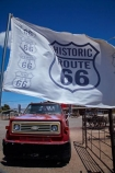 America;American-Southwest;Arizona;automobile;automobiles;AZ;car;cars;castaway;character;Chev;Chevrolet;Chevrolet-tow-truck;Chevrolets;Chevs;Chevy;Chevys;classic-car;classic-cars;classic-vehicle;classic-vehicles;flag;flags;giant-Route-66-flag;heritage;historic;Historic-Route-66;historical;history;Main-Street-of-America;Mother-Road;old;old-fashioned;old_fashioned;Route-66;Route-Sixty-Six;rustic;Seligman;South-west-United-States;South-west-US;South-west-USA;South-western-United-States;South-western-US;South-western-USA;Southwest-United-States;Southwest-US;Southwest-USA;Southwestern-United-States;Southwestern-US;Southwestern-USA;States;the-Southwest;tow-truck;tow-trucks;towtruck;towtrucks;tradition;traditional;U.S.-Route-66;U.S.A;United-States;United-States-of-America;US-66;US-Route-66;USA;vehicle;vehicles;vintage;Will-Rogers-Highway;Yavapai-County