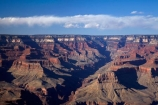 America;American-Southwest;Arizona;AZ;Colorado-Plateau;Colorado-Plateau-Province;Gran-Cañón;Grand-Canyon;Grand-Canyon-National-Park;Grand-Canyon-South-Rim;lookout;Mather-Point;Mather-Pt;Natural-Wonder-of-the-world;Natural-Wonders-of-the-World;Ongtupqa;Rim-Trail;Seven-Natural-Wonders-of-the-World;South-Rim;South-Rim-Grand-Canyon;South-Rim-Trail;South-west-United-States;South-west-US;South-west-USA;South-western-United-States;South-western-US;South-western-USA;Southwest-United-States;Southwest-US;Southwest-USA;Southwestern-United-States;Southwestern-US;Southwestern-USA;States;Sth-Rim;The-Grand-Canyon;the-Southwest;U.S.A;UN-world-heritage-area;UN-world-heritage-site;UNESCO-World-Heritage-area;UNESCO-World-Heritage-Site;united-nations-world-heritage-area;united-nations-world-heritage-site;United-States;United-States-of-America;USA;view;viewpoint;viewpoints;views;Wi:kai:la;Wonder-of-the-world;world-heritage;world-heritage-area;world-heritage-areas;World-Heritage-Park;World-Heritage-site;World-Heritage-Sites