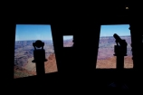 1932;America;American-Southwest;Arizona;AZ;building;buildings;coin_operated-binoculars;coin_operated-scope;coin_operated-telescope;coin_operated-viewer;Colorado-Plateau;Colorado-Plateau-Province;Desert-View;Desert-View-Watchtower;donation-viewer;East-Rim-Drive;free-use-viewer;Gran-Cañón;Grand-Canyon;Grand-Canyon-National-Park;Grand-Canyon-South-Rim;heritage;historic;historic-building;historic-buildings;historical;historical-building;historical-buildings;history;Indian-Watchtower-at-Desert-View;lookout;lookouts;Mary-Jane-Colter-Buildings;National-Historic-Landmark;National-Register-of-Historic-Places;observation-binoculars;observation-telescope;observation-viewer;old;Ongtupqa;optical-ranger;optical-sight;outdoor-viewer;South-Rim;South-Rim-Grand-Canyon;South-west-United-States;South-west-US;South-west-USA;South-western-United-States;South-western-US;South-western-USA;Southwest-United-States;Southwest-US;Southwest-USA;Southwestern-United-States;Southwestern-US;Southwestern-USA;States;Sth-Rim;The-Grand-Canyon;the-Southwest;The-Watchtower;tradition;traditional;U.S.A;UN-world-heritage-area;UN-world-heritage-site;UNESCO-World-Heritage-area;UNESCO-World-Heritage-Site;united-nations-world-heritage-area;united-nations-world-heritage-site;United-States;United-States-National-Historic-Landmark;United-States-of-America;USA;view;viewpoint;viewpoints;views;Watchtower;watchtowers;Wi:kai:la;world-heritage;world-heritage-area;world-heritage-areas;World-Heritage-Park;World-Heritage-site;World-Heritage-Sites