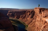 Coconino-County;1000ft-;America;American-Southwest;Arizona;AZ;bluff;bluffs;canyon;canyons;cliff;cliffs;Colorado-Plateau;Colorado-Plateau-Province;Colorado-River;danger;dangerous;entrenched-meander;entrenched-river;GCNRA;Glen-Canyon-National-Recreation-Area;Glen-Canyon-NRA;gorge;gorges;Horse-Shoe-Bend;Horseshoe-Bend;horseshoe-bends;horseshoe_shaped-meander;incised-meanders;lookout;lookouts;overlook;oxbow-bend;oxbow-bends;oxbows;Page;people;person;ravine;ravines;river;rivers;South-west-United-States;South-west-US;South-west-USA;South-western-United-States;South-western-US;South-western-USA;Southwest-United-States;Southwest-US;Southwest-USA;Southwestern-United-States;Southwestern-US;Southwestern-USA;States;the-Southwest;tourism;tourist;tourists;U.S.A;United-States;United-States-of-America;USA;view;viewpoint;viewpoints;views;visitor;visitors
