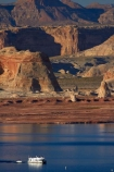 America;American-Southwest;Arizona;AZ;boat;boats;Coconino-County;Colorado-River;cruiser;cruisers;GCNRA;geological;geology;Glen-Canyon-National-Recreation-Area;Glen-Canyon-NRA;house-boat;house-boats;houseboat;houseboats;lake;Lake-Powell;lakes;launch;launches;Page;rock;rock-formation;rock-formations;rock-outcrop;rock-outcrops;rocks;shoreline;shorelines;South-west-United-States;South-west-US;South-west-USA;South-western-United-States;South-western-US;South-western-USA;Southwest-United-States;Southwest-US;Southwest-USA;Southwestern-United-States;Southwestern-US;Southwestern-USA;States;stone;the-Southwest;U.S.A;United-States;United-States-of-America;unusual-natural-feature;unusual-natural-features;USA;Utah;Wahweap;Wahweap-Bay