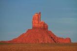 America;American-Southwest;Arizona;AZ;Big-Indian;Big-Indian-rock-formation;butte;buttes;Colorado-Plateau;Colorado-Plateau-Province;geological;geology;Monument-Valley;Monument-Valley-Navajo-Tribal-Park;Navajo-Indian-Reservation;Navajo-Nation;Navajo-Nation-Reservation;Navajo-Reservation;Oljato;Oljato-Monument-Valley;Oljato_Monument-Valley;rock;rock-formation;rock-formations;rock-outcrop;rock-outcrops;rock-tor;rock-torr;rock-torrs;rock-tors;rocks;South-west-United-States;South-west-US;South-west-USA;South-western-United-States;South-western-US;South-western-USA;Southwest-United-States;Southwest-US;Southwest-USA;Southwestern-United-States;Southwestern-US;Southwestern-USA;States;stone;the-Southwest;Tsé-Bii-Ndzisgaii;U.S.A;United-States;United-States-of-America;unusual-natural-feature;unusual-natural-features;USA;UT;Utah;valley-of-the-rocks