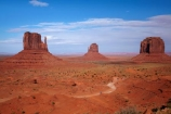 America;American-Southwest;Arizona;AZ;butte;buttes;Colorado-Plateau;Colorado-Plateau-Province;East-Mitten;East-Mitten-Butte;geological;geology;Left-Mitten;Left-Mitten-Butte;Loop-Road;Merrick-Butte;Monument-Valley;Monument-Valley-Navajo-Tribal-Park;Navajo-Indian-Reservation;Navajo-Nation;Navajo-Nation-Reservation;Navajo-Reservation;Oljato;Oljato-Monument-Valley;Oljato_Monument-Valley;Right-Mitten;Right-Mitten-Butte;rock;rock-formation;rock-formations;rock-outcrop;rock-outcrops;rock-tor;rock-torr;rock-torrs;rock-tors;rocks;Scenic-Drive;South-west-United-States;South-west-US;South-west-USA;South-western-United-States;South-western-US;South-western-USA;Southwest-United-States;Southwest-US;Southwest-USA;Southwestern-United-States;Southwestern-US;Southwestern-USA;States;stone;The-Mittens;the-Southwest;Tsé-Bii-Ndzisgaii;U.S.A;United-States;United-States-of-America;unusual-natural-feature;unusual-natural-features;USA;UT;Utah;Valley-Drive;valley-of-the-rocks;West-Mitten;West-Mitten-Butte