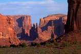 America;American-Southwest;Arizona;AZ;butte;buttes;Colorado-Plateau;Colorado-Plateau-Province;flat-topped-hill;flat_topped-hill;geological;geology;Lower-Monument-Valley;Mesa;Monument-Valley;Monument-Valley-Navajo-Tribal-Park;natural-geological-formation;natural-geological-formations;natural-tower;natural-towers;Navajo-Indian-Reservation;Navajo-Nation;Navajo-Nation-Reservation;Navajo-Reservation;Oljato;Oljato-Monument-Valley;Oljato_Monument-Valley;rock;rock-chimney;rock-chimneys;rock-column;rock-columns;rock-formation;rock-formations;rock-outcrop;rock-outcrops;rock-pillar;rock-pillars;rock-pinnacle;rock-pinnacles;rock-spire;rock-spires;rock-tor;rock-torr;rock-torrs;rock-tors;rock-tower;rock-towers;rocks;South-west-United-States;South-west-US;South-west-USA;South-western-United-States;South-western-US;South-western-USA;Southwest-United-States;Southwest-US;Southwest-USA;Southwestern-United-States;Southwestern-US;Southwestern-USA;States;stone;table-hill;table-hills;table-mountain;table-mountains;tableland;tablelands;the-Southwest;Totem-Pole;Totem-Pole-rock-column;Totem-Pole-rock-formation;Totem-Pole-rock-pillar;Totem-Pole-rock-spire;Tsé-Bii-Ndzisgaii;U.S.A;United-States;United-States-of-America;unusual-natural-feature;unusual-natural-features;unusual-natural-formation;unusual-natural-formations;USA;UT;Utah;valley-of-the-rocks;wilderness;wilderness-area;wilderness-areas;Yei-Bi-Chei;Yei-Bi-Chei-rock-outcrop;Yei_Bi_Chei;Yei_Bi_Chei-rock-outcrop;YeiBiChei-spires