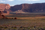 America;American-Southwest;Arizona;AZ;Colorado-Plateau;Colorado-Plateau-Province;equestrian;flat-topped-hill;flat_topped-hill;geological;geology;horse;horse-rider;horse-riders;horse-riding;horse-trekkers;horse-trekking;horses;Lower-Monument-Valley;Mesa;Monument-Valley;Monument-Valley-Navajo-Tribal-Park;natural-geological-formation;natural-geological-formations;Navajo-Indian-Reservation;Navajo-Nation;Navajo-Nation-Reservation;Navajo-Reservation;Oljato;Oljato-Monument-Valley;Oljato_Monument-Valley;people;person;rock;rock-formation;rock-formations;rock-outcrop;rock-outcrops;rock-tor;rock-torr;rock-torrs;rock-tors;rocks;South-west-United-States;South-west-US;South-west-USA;South-western-United-States;South-western-US;South-western-USA;Southwest-United-States;Southwest-US;Southwest-USA;Southwestern-United-States;Southwestern-US;Southwestern-USA;States;stone;table-hill;table-hills;table-mountain;table-mountains;tableland;tablelands;the-Southwest;Tsé-Bii-Ndzisgaii;U.S.A;United-States;United-States-of-America;unusual-natural-feature;unusual-natural-features;unusual-natural-formation;unusual-natural-formations;USA;UT;Utah;valley-of-the-rocks;wilderness;wilderness-area;wilderness-areas