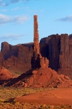 America;American-Southwest;Arizona;AZ;butte;buttes;Colorado-Plateau;Colorado-Plateau-Province;dune;dunes;geological;geology;Lower-Monument-Valley;Monument-Valley;Monument-Valley-Navajo-Tribal-Park;natural-geological-formation;natural-geological-formations;natural-tower;natural-towers;Navajo-Indian-Reservation;Navajo-Nation;Navajo-Nation-Reservation;Navajo-Reservation;Oljato;Oljato-Monument-Valley;Oljato_Monument-Valley;rock;rock-chimney;rock-chimneys;rock-column;rock-columns;rock-formation;rock-formations;rock-outcrop;rock-outcrops;rock-pillar;rock-pillars;rock-pinnacle;rock-pinnacles;rock-spire;rock-spires;rock-tor;rock-torr;rock-torrs;rock-tors;rock-tower;rock-towers;rocks;sand;sand-dune;sand-dunes;sand-hill;sand-hills;sand_dune;sand_dunes;sand_hill;sand_hills;sanddune;sanddunes;sandhill;sandhills;sandy;South-west-United-States;South-west-US;South-west-USA;South-western-United-States;South-western-US;South-western-USA;Southwest-United-States;Southwest-US;Southwest-USA;Southwestern-United-States;Southwestern-US;Southwestern-USA;States;stone;the-Southwest;Totem-Pole;Totem-Pole-rock-column;Totem-Pole-rock-pillar;Totem-Pole-rock-spire;Tsé-Bii-Ndzisgaii;U.S.A;United-States;United-States-of-America;unusual-natural-feature;unusual-natural-features;unusual-natural-formation;unusual-natural-formations;USA;UT;Utah;valley-of-the-rocks;wilderness;wilderness-area;wilderness-areas