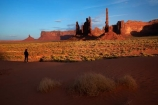 America;American-Southwest;Arizona;AZ;butte;buttes;Colorado-Plateau;Colorado-Plateau-Province;dune;dunes;female;females;flat-topped-hill;flat_topped-hill;geological;geology;Lower-Monument-Valley;Mesa;Monument-Valley;Monument-Valley-Navajo-Tribal-Park;natural-geological-formation;natural-geological-formations;natural-tower;natural-towers;Navajo-Indian-Reservation;Navajo-Nation;Navajo-Nation-Reservation;Navajo-Reservation;Oljato;Oljato-Monument-Valley;Oljato_Monument-Valley;people;person;rock;rock-chimney;rock-chimneys;rock-column;rock-columns;rock-formation;rock-formations;rock-outcrop;rock-outcrops;rock-pillar;rock-pillars;rock-pinnacle;rock-pinnacles;rock-spire;rock-spires;rock-tor;rock-torr;rock-torrs;rock-tors;rock-tower;rock-towers;rocks;sand;sand-dune;sand-dunes;sand-hill;sand-hills;sand_dune;sand_dunes;sand_hill;sand_hills;sanddune;sanddunes;sandhill;sandhills;sandy;South-west-United-States;South-west-US;South-west-USA;South-western-United-States;South-western-US;South-western-USA;Southwest-United-States;Southwest-US;Southwest-USA;Southwestern-United-States;Southwestern-US;Southwestern-USA;States;stone;table-hill;table-hills;table-mountain;table-mountains;tableland;tablelands;the-Southwest;Totem-Pole;Totem-Pole-rock-column;Totem-Pole-rock-pillar;Totem-Pole-rock-spire;tourism;tourist;tourists;Tsé-Bii-Ndzisgaii;tumbleweed;tumbleweeds;U.S.A;United-States;United-States-of-America;unusual-natural-feature;unusual-natural-features;unusual-natural-formation;unusual-natural-formations;USA;UT;Utah;valley-of-the-rocks;visitor;visitors;wilderness;wilderness-area;wilderness-areas;woman;women;Yei-Bi-Chei;Yei-Bi-Chei-rock-outcrop;Yei_Bi_Chei;Yei_Bi_Chei-rock-outcrop;YeiBiChei-spires
