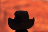 acubra;acubras;akubra;akubras;America;American-Southwest;Arizona;AZ;Colorado-Plateau;Colorado-Plateau-Province;cowboy-hat;cowboy-hats;hat;hats;Lower-Monument-Valley;Monument-Valley;Monument-Valley-Navajo-Tribal-Park;Navajo-Indian-Reservation;Navajo-Nation;Navajo-Nation-Reservation;Navajo-Reservation;Oljato;Oljato-Monument-Valley;Oljato_Monument-Valley;people;person;South-west-United-States;South-west-US;South-west-USA;South-western-United-States;South-western-US;South-western-USA;Southwest-United-States;Southwest-US;Southwest-USA;Southwestern-United-States;Southwestern-US;Southwestern-USA;States;the-Southwest;tourism;tourist;tourists;Tsé-Bii-Ndzisgaii;U.S.A;United-States;United-States-of-America;USA;UT;Utah;valley-of-the-rocks;visitor;visitors