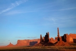 America;American-Southwest;Arizona;AZ;butte;buttes;Colorado-Plateau;Colorado-Plateau-Province;flat-topped-hill;flat_topped-hill;geological;geology;Lower-Monument-Valley;Mesa;Monument-Valley;Monument-Valley-Navajo-Tribal-Park;natural-geological-formation;natural-geological-formations;natural-tower;natural-towers;Navajo-Indian-Reservation;Navajo-Nation;Navajo-Nation-Reservation;Navajo-Reservation;Oljato;Oljato-Monument-Valley;Oljato_Monument-Valley;rock;rock-chimney;rock-chimneys;rock-column;rock-columns;rock-formation;rock-formations;rock-outcrop;rock-outcrops;rock-pillar;rock-pillars;rock-pinnacle;rock-pinnacles;rock-spire;rock-spires;rock-tor;rock-torr;rock-torrs;rock-tors;rock-tower;rock-towers;rocks;sky;South-west-United-States;South-west-US;South-west-USA;South-western-United-States;South-western-US;South-western-USA;Southwest-United-States;Southwest-US;Southwest-USA;Southwestern-United-States;Southwestern-US;Southwestern-USA;States;stone;table-hill;table-hills;table-mountain;table-mountains;tableland;tablelands;the-Southwest;Totem-Pole;Totem-Pole-rock-column;Totem-Pole-rock-pillar;Totem-Pole-rock-spire;Tsé-Bii-Ndzisgaii;U.S.A;United-States;United-States-of-America;unusual-natural-feature;unusual-natural-features;unusual-natural-formation;unusual-natural-formations;USA;UT;Utah;valley-of-the-rocks;wilderness;wilderness-area;wilderness-areas;Yei-Bi-Chei;Yei-Bi-Chei-rock-outcrop;Yei_Bi_Chei;Yei_Bi_Chei-rock-outcrop;YeiBiChei-spires