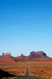 America;American-Southwest;Arizona;AZ;Bear-and-Rabbit;Brigham's-Tomb;butte;buttes;Castle-Rock;Colorado-Plateau;Colorado-Plateau-Province;driving;flat-topped-hill;flat_topped-hill;Forrest-Gump-Point;geological;geology;highway;highways;King-on-his-throne;Mesa;mile-13;mile-marker-13;Monument-Valley;natural-geological-formation;natural-geological-formations;Navajo-Indian-Reservation;Navajo-Nation;Navajo-Nation-Reservation;Navajo-Reservation;Oljato;Oljato-Monument-Valley;Oljato_Monument-Valley;open-road;open-roads;road;road-trip;roads;rock;rock-formation;rock-formations;rock-outcrop;rock-outcrops;rock-tor;rock-torr;rock-torrs;rock-tors;rocks;South-west-United-States;South-west-US;South-west-USA;South-western-United-States;South-western-US;South-western-USA;Southwest-United-States;Southwest-US;Southwest-USA;Southwestern-United-States;Southwestern-US;Southwestern-USA;Stagecoach;States;stone;Straight;straights;table-hill;table-hills;table-mountain;table-mountains;tableland;tablelands;The-Castle;the-Southwest;Trail-of-the-Ancients;transport;transportation;travel;traveling;travelling;trip;Tsé-Bii-Ndzisgaii;U.S.-Highway-163;U.S.-Route-163;U.S.A;United-States;United-States-of-America;unusual-natural-feature;unusual-natural-features;unusual-natural-formation;unusual-natural-formations;US-163;US-163-scenic;USA;UT;Utah;valley-of-the-rocks;wilderness;wilderness-area;wilderness-areas