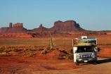 30ft-RV;America;American-Southwest;Arizona;AZ;Bear-and-Rabbit;Brigham's-Tomb;butte;buttes;camper;camper-van;camper-vans;camper_van;camper_vans;campers;campervan;campervans;Castle-Rock;Colorado-Plateau;Colorado-Plateau-Province;Cruise-America-RV;driving;flat-topped-hill;flat_topped-hill;Forrest-Gump-Point;geological;geology;highway;highways;holiday;holidays;King-on-his-throne;Mesa;mile-13;mile-marker-13;Monument-Valley;motor-caravan;motor-caravans;motor-home;motor-homes;motor_home;motor_homes;motorhome;motorhomes;natural-geological-formation;natural-geological-formations;Navajo-Indian-Reservation;Navajo-Nation;Navajo-Nation-Reservation;Navajo-Reservation;Oljato;Oljato-Monument-Valley;Oljato_Monument-Valley;open-road;open-roads;R.V.;recreational-vehicle;road;road-trip;roads;rock;rock-formation;rock-formations;rock-outcrop;rock-outcrops;rock-tor;rock-torr;rock-torrs;rock-tors;rocks;rv;South-west-United-States;South-west-US;South-west-USA;South-western-United-States;South-western-US;South-western-USA;Southwest-United-States;Southwest-US;Southwest-USA;Southwestern-United-States;Southwestern-US;Southwestern-USA;Stagecoach;States;stone;Straight;straights;table-hill;table-hills;table-mountain;table-mountains;tableland;tablelands;The-Castle;the-Southwest;tour;touring;tourism;tourist;tourists;Trail-of-the-Ancients;transport;transportation;travel;traveler;travelers;traveling;traveller;travellers;travelling;trip;Tsé-Bii-Ndzisgaii;U.S.-Highway-163;U.S.-Route-163;U.S.A;United-States;United-States-of-America;unusual-natural-feature;unusual-natural-features;unusual-natural-formation;unusual-natural-formations;US-163;US-163-scenic;USA;UT;Utah;vacation;vacations;valley-of-the-rocks;van;vans;wilderness;wilderness-area;wilderness-areas