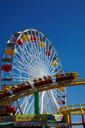America;Amusement;amusement-park;amusement-parks;Amusements;big-wheel;big-wheels;CA;California;circle;circles;circular;entertainment;Fair;Fairground;Fairs;feris-wheel;feris-wheels;ferris-wheel;ferris-wheels;fun;fun-park;fun-parks;fun-ride;fun-rides;Funfair;Funfairs;Holiday;Holidays;L.A.;LA;Los-Angeles;Los-Angeles-County;Pacific-Park;Pacific-Wheel;park;parks;ride;rides;roller-coaster;roller-coasters;roller_coaster;roller_coasters;round;Santa-Monica;Santa-Monica-Pier;solar_powered-Ferris-wheel;States;the-big-wheel;theme-park;theme-parks;thrill-ride;thrill-rides;tourism;travel;U.S.A;United-States;United-States-of-America;USA;vacation;vacations;West-Coast;West-Coaster;West-United-States;West-US;West-USA;Western-United-States;Western-US;Western-USA