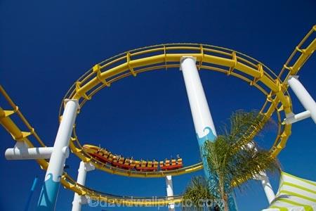 America;Amusement;amusement-park;amusement-parks;Amusements;CA;California;entertainment;Fair;Fairground;Fairs;fun;fun-park;fun-parks;Funfair;Funfairs;Holiday;Holidays;L.A.;LA;Los-Angeles;Los-Angeles-County;Pacific-Park;park;parks;ride;rides;Santa-Monica;Santa-Monica-Pier;States;theme-park;theme-parks;thrill-ride;thrill-rides;tourism;travel;U.S.A;United-States;United-States-of-America;USA;vacation;vacations;West-Coast;West-United-States;West-US;West-USA;Western-United-States;Western-US;Western-USA