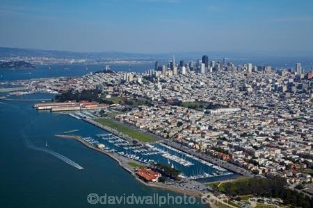 aerial;aerial-image;aerial-images;aerial-photo;aerial-photograph;aerial-photographs;aerial-photography;aerial-photos;aerial-view;aerial-views;aerials;America;American;Bay-Area;boat;boat-harbor;boat-harbors;boat-harbour;boat-harbours;boats;c.b.d.;CA;California;CBD;central-business-district;cities;city;city-centre;cityscape;cityscapes;coast;coastal;cruiser;cruisers;down-town;downtown;downtown-San-Francisco;Golden-Gate-Yacht-Club;harbour;harbours;high-rise;high-rises;high_rise;high_rises;highrise;highrises;launch;launches;marina;Marina-Blvd;Marina-Boulevard;Marina-Green;marinas;multi_storey;multi_storied;multistorey;multistoried;office;office-block;office-blocks;office-building;office-buildings;offices;San-Francisco;San-Francisco-Bay;San-Francisco-Bay-Area;San-Francisco-Bay-Trail;San-Francisco-Bicycle-Route-2;San-Francisco-CBD;San-Francisco-Waterfront;sky-scraper;sky-scrapers;sky_scraper;sky_scrapers;skyscraper;skyscrapers;St-Francis-Yacht-Club;St.-Francis-Yacht-Club;States;tower-block;tower-blocks;U.S.A;United-States;United-States-of-America;USA;waterfront;West-Coast;West-United-States;West-US;West-USA;Western-United-States;Western-US;Western-USA;yacht;yachts